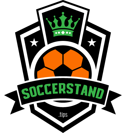 Verified Soccer Tipster